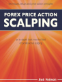 Bob Volman – Forex Price Action Scalping