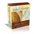 Bill Poulos – Market Mastery