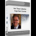 Van Tharp - Huge Rare Courses Collection - Mega Bundle