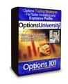 OptionsUniversity - Options 101