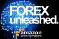 Forex Trading Secrets of the Pros With Amazon's AWS