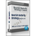 Bearish Butterfly Strategy Course By John Locke