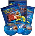 Dan Gibby - Pristine - Seminar Series - 3 DVDs with PDF Manuals