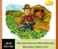 Monica Main – Million Dollar Motherload Resource Directory Package 2016