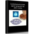 SMB Locke In Your Success – APM2 Program