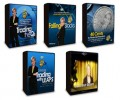 Darlene Nelson Powell MEGA DVD BUNDLE From BetterTrades – 31 DVD Set