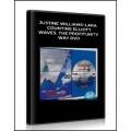 Justine Williams-Lara – Counting Elliott Waves The Profitunity Way Dvd
