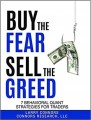 Larry Connors – Buy the Fear Sell the Greed