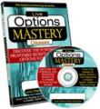 OptionsUniversity - Options Mastery Live Series 2009
