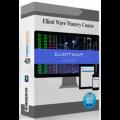Todd Gordon - Elliott Wave Mastery Course