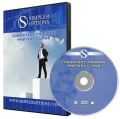 Simpler Options – Consistent Traders Mastery Class
