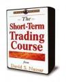 David S. Nassar - The Short-Term Trading Course