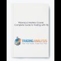 Fibonacci Mastery Course - Complete Guide to Trading with Fib