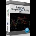 Ezeetrader – Divergent Swing Trading