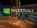Investools – Advanced Options
