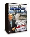 Ken Calhoun - Advanced Day Trading - 1 DVD