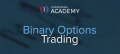 Investopedia Academy – Binary Options