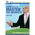 The ETF Master Trader With Teeka Tiwari - Using ETF To Master The Markets