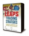 Marty Kearney - LEAPS Trading Strategies - Powerful Techniques for Options Trading Success