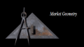 Timothy Morge – Market Geometry