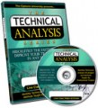 OptionsUniversity - Technical Analysis Course Archives 2008