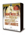 Nelson Freeburg - Timing Models and Proven Indicators for Today's Markets