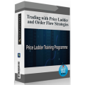 Axia Futures - Trading With Price Ladder And Order Flow Strategies