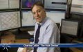 Charles Cottle The RiskDoctor – Options Trading Training – The Blend DC