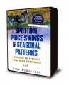 Jake Bernstein - Spotting Price Swings & Seasonal Patterns - Techniques for Precisely Timing Major Market Moves