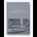 Urban Forex – Mastering Price Action