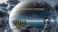 Optionelements – Option Combination Strategies Course