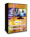 RandomWalkTrading - ESSENTIALS 2008 - 3 DVDs - A RWT Seminar + 2 Color PDF Workbooks