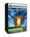 OmniTrader 2004 Release 4 Real Time + Manual $795